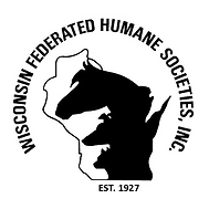 Federated Humane Society.png
