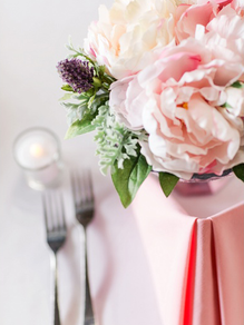 Wedding table setting 2.png