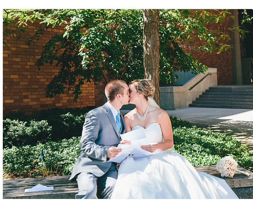 wedding ccc 4.jpg