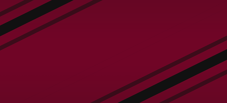 paralax banner red.4.png