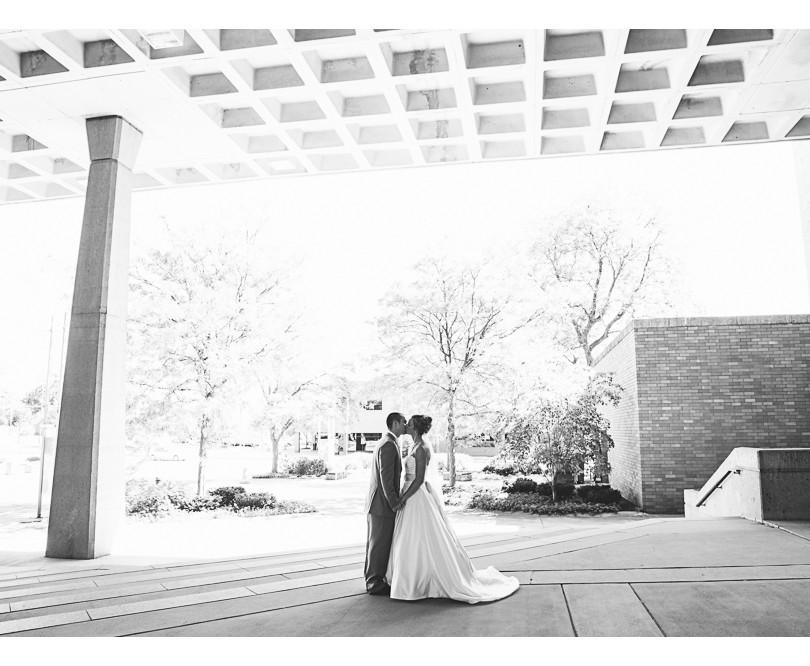 wedding ccc 5.jpg