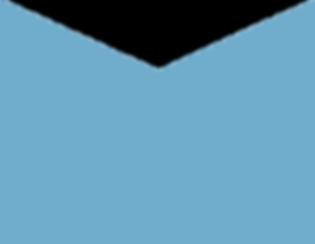background shape blue.png