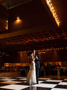 Wedding ccc.jpg