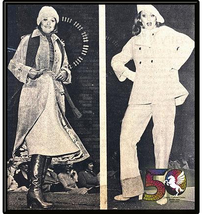 CSO Fashion Show.jpg