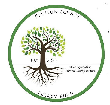 Clinton County LEGACY Fund Logo 1 (2)[2]