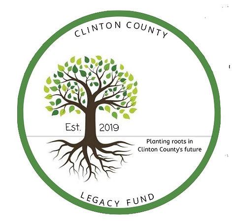 Clinton County LEGACY Fund Logo 1 (2)[2]