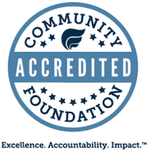 Clinton County Foundation Receives National Accreditation