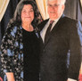 Bruce and Dorothy Henry care about education