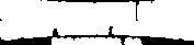 superfilms-logo-c7b0ec1a-1.png