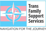 trans-family-support-services-logo-2021-