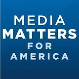 media-matters-for-america-squarelogo.png
