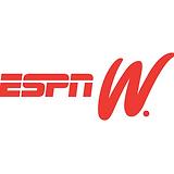 ESPNW.png