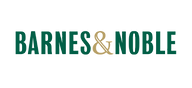 2018_bn-logo-gold_edited.png