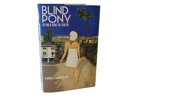 blindponycover2_edited.png