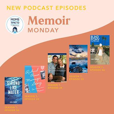 Memoir Monday 6_7.jpg