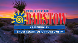 City of Barstow