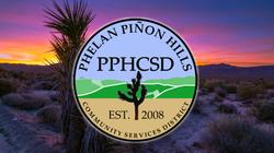 Phelan Pinon Hills CSD