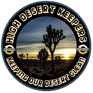 High Desert Keepers Logo.png