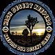 High Desert Keepers Logo.png