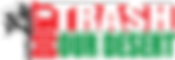 DTOD Logo.png