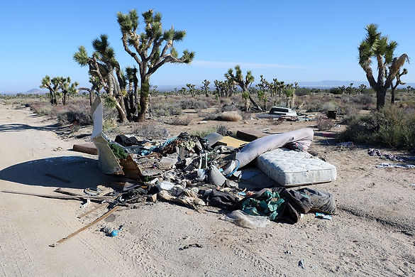 High Desert Keepers Illegal Dumping .jpg