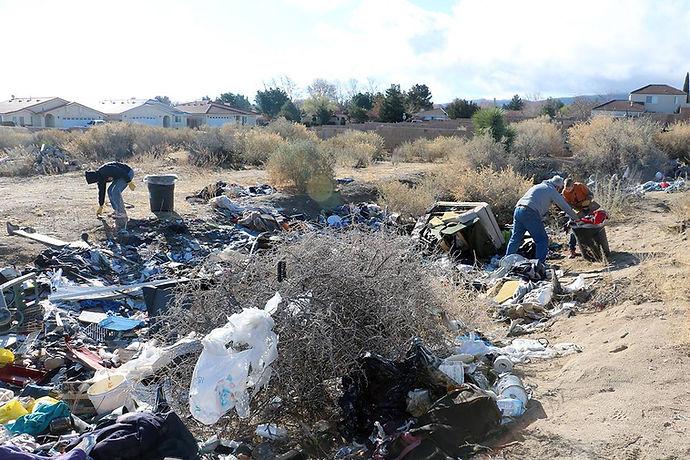 High Desert Keepers Cleanup Photo 2.jpg
