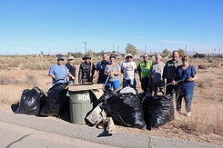 High Desert Keepers Cleanup.jpg