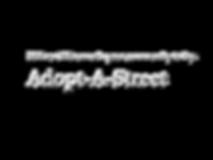 Adopt-A-Street-Text.png