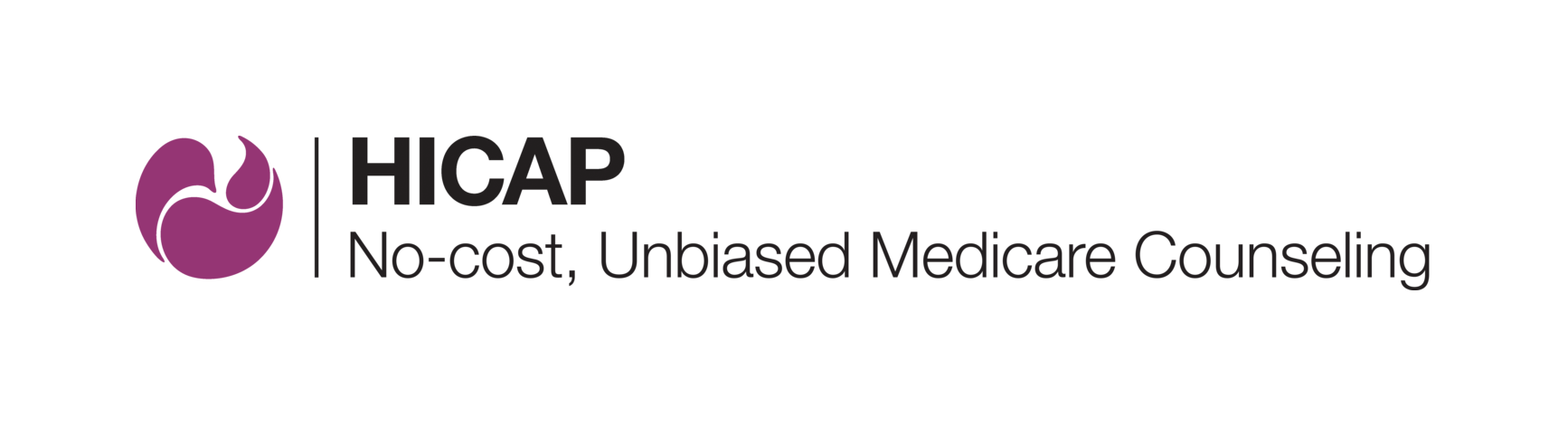 HICAP - Medicare Counseling