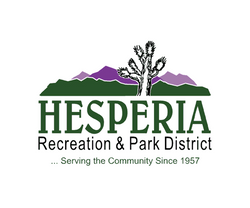 Hesperia Recreation & Park District