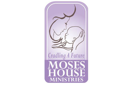 Moses House Ministries