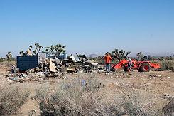 High Desert Keepers Cleanup Photo.jpg