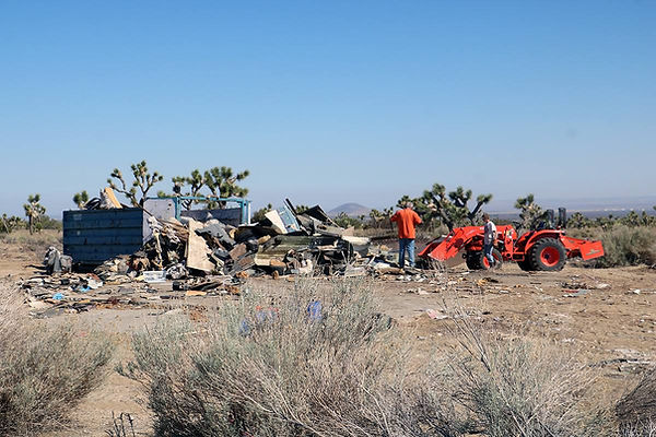 High Desert Keepers Cleanup Photo.jpg