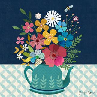 KETTLE-FLOWERS.jpg