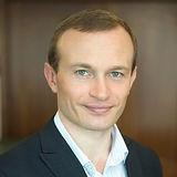 Ковалёв Илья Николаевич.jpg