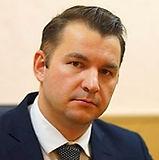 Пастухов Павел Олегович.jpg