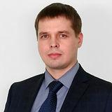 Дремин Сергей Викторович.jpg