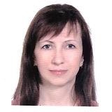 Витвицкая Юлия Валерьевна.jpg