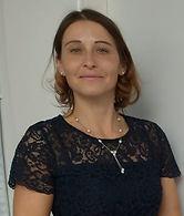 Гохович Арина Владимировна