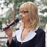 Новикова Елена Анатольевна.jpg