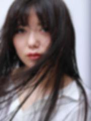 _______2019-09-26_20_26_35.JPG