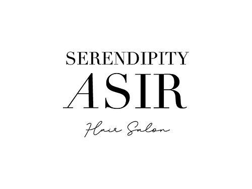 Asir_W640H480.jpg