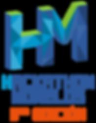 Logo Hack 11va.png
