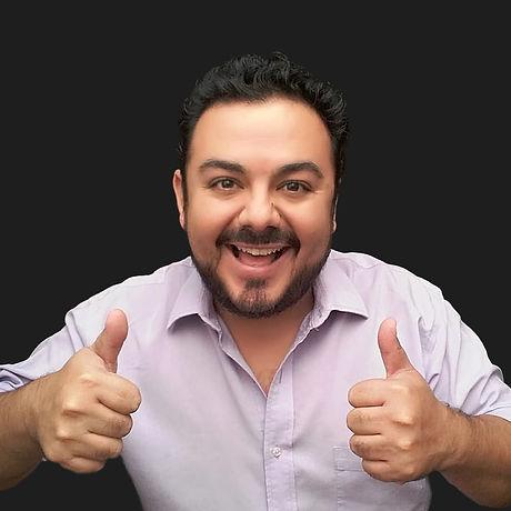 Sergio Yániz.jpg