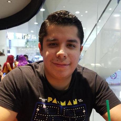 Oscar Emiliano.jpg