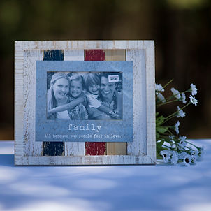 Picture Frame_Family.jpg