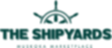 Logo_The Shipyards_Green.png