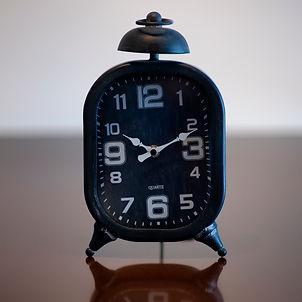 Clock_DSC0028_4x4.jpg