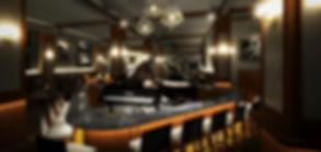 Ivory Room Piano Bar