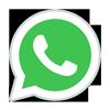 whatsapp-100.png